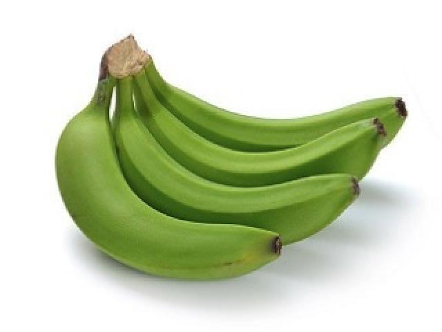Banana , 4.8 - 5.2 lb