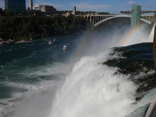 Niagara Falls, N.Y.