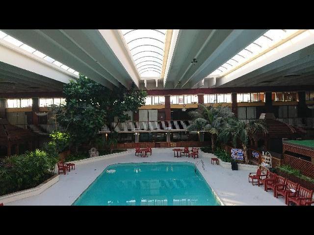 Modesto Hotel