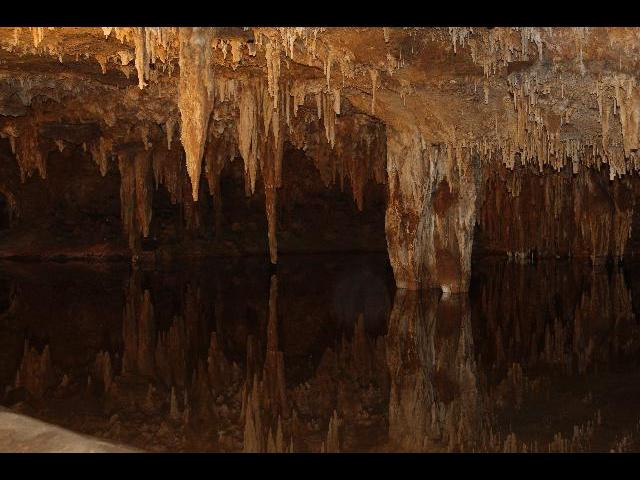 Luray Cavern
