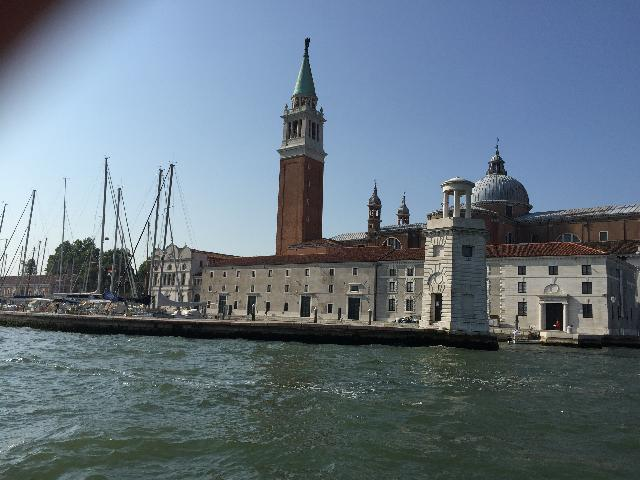 San Marco-Venice,Italy