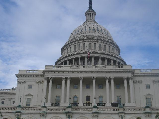 Congress Building