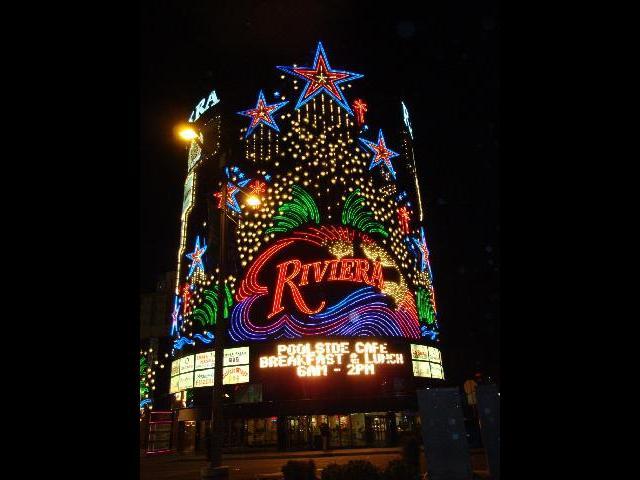 Las Vegas 28 Dec 2011