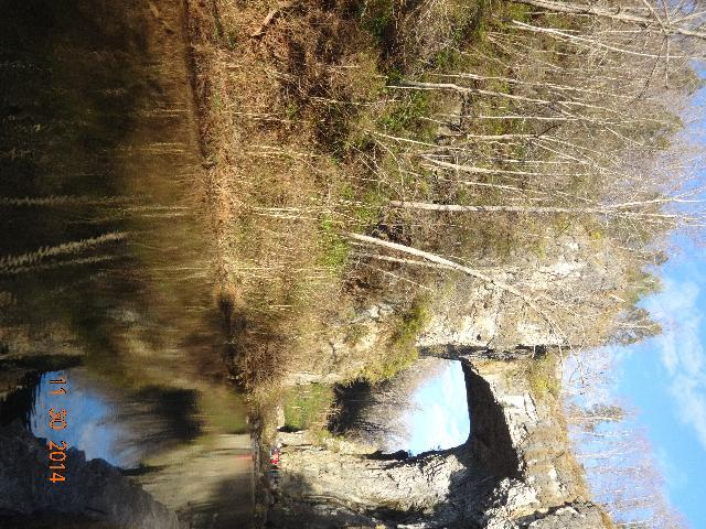 Natural Bridge, VA - Must see