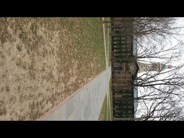 Princeton NJ