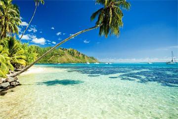 夏威夷雙島5日超值度假游-歐胡島-夏威夷大島/茂宜島2選1-含外島機票(檀香山接送機)