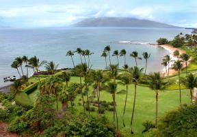 夏威夷雙島6日超值度假游-歐胡島-夏威夷大島/茂宜島-含島際機票-多種酒店可選(檀香山接送機)