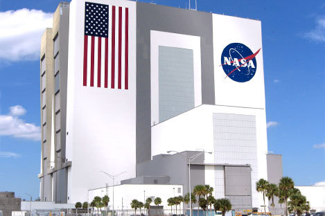 1-Day Kennedy Space Center Tour from Miami