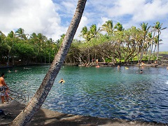 7-Day Hawaii Big Island, Hilo, Kona, Oahu Deluxe Tour