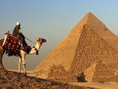 11-Day Nile Cruise and Sharm EI Sheikh Tour from Cairo