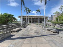1-Day Pass Waikiki Trolley Tour