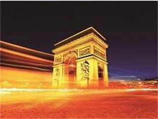 2-21 Day Frankfurt, Vienna, Lucerne, Paris, Rome Splendid Europe Flexible Tour from Frankfurt in Chinese