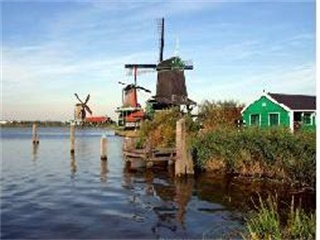 2-21 Day Amsterdam, Brussels, Paris, Venice, Frankfurt   Splendid Europe Flexible Tour from Amsterdam in Chinese
