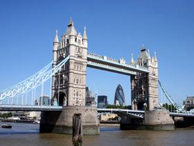 Crown Jewels of London tour with River Cruise