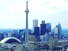 5-Day Toronto and Niagara Falls Tour from Toronto