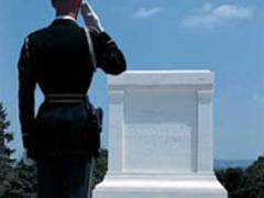1-Day Mt Vernon and Arlington Cemetery Tour from Washington DC