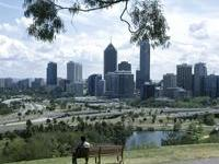 Perth Highlights with Cruise