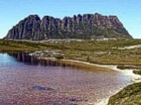 1-Day Cradle Mountain National Park Experience Tour from Launceston
