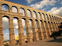 13-Day Iberian Holiday Tour from Madrid