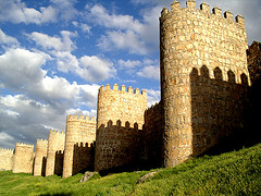 15-Day Iberian Explorer Tour from Madrid, Barcelona out