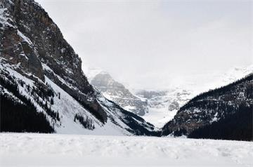 3-Day Banff Town, Jasper National Park, Rocky Mounains Winter Tour from Calgary with Airport Transfer
