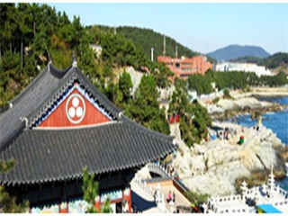 7-Day Tale of Korean Tour from Seoul