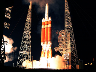 1-Day Kennedy Space Center Admission Included Tour from Orlando/Kissimmee