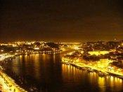 Porto by night Tour