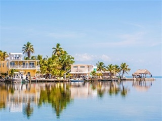 3-Day Miami, Everglades Park, Key West Tour from Orlando