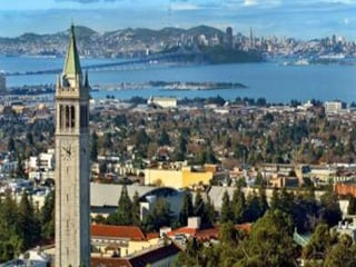 2 Day Prestigious University in Berkeley - Road To Success Tour from Bay Area