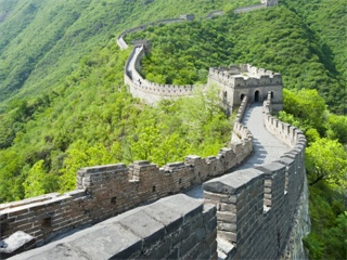 10-Day China Tour Vocation Package from Beijing - Domestic Airfare Included