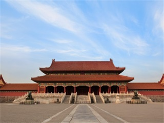 5-Day Icon of Beijing-Capital City of China Tour from Beijing