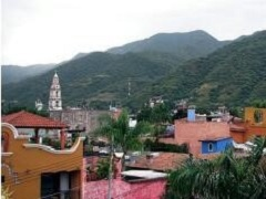 1-Day Lake Chapala and Ajijic Tour from Guadalajara