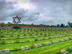 1-Day tour to Terezin Concentration Camp from Prague...