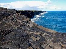 Hawaii Volcano Adventure - From Oahu