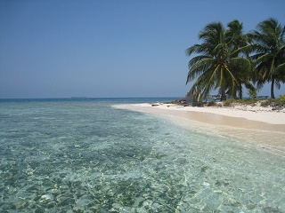 9-Day Belize City, Placencia, Hopkins, San Ignacio and Caye Caulker Tour from Beliza City