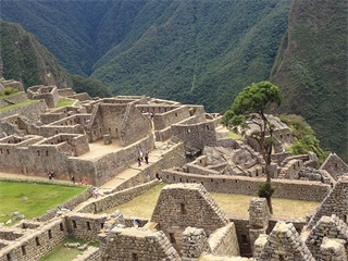 6-Day Peru, Lima, Cuzco, Rainbow Mountain, Machu Picchu Tour from Lima