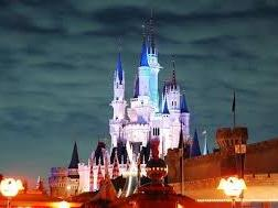 5-Day Orlando Theme Park Super Value Tour from Orlando (Accommodation only)