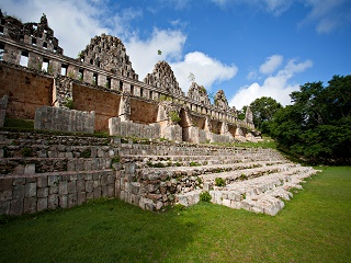4-Day Mexico City, Lagunas de Zempoala National Park, Cuernavaca and Tlayacapan Tour from Mexico City