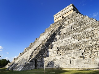 4-Day Mexico City, Teotihuacan, La Malinche National Park, Tlaxcala and Puebla Tour from Mexico City