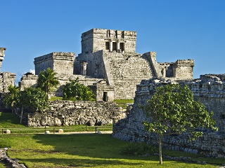 15-Day Pachuca, Xalapa, Catemaco, Orizaba and Puebla Tour from Mexico City with Airport Transfer