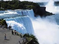 7-Day USA, Canada East Coast Tour Package from Washington DC