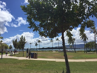 1-Day Pearl Harbor Remembered Tour from Waikiki...