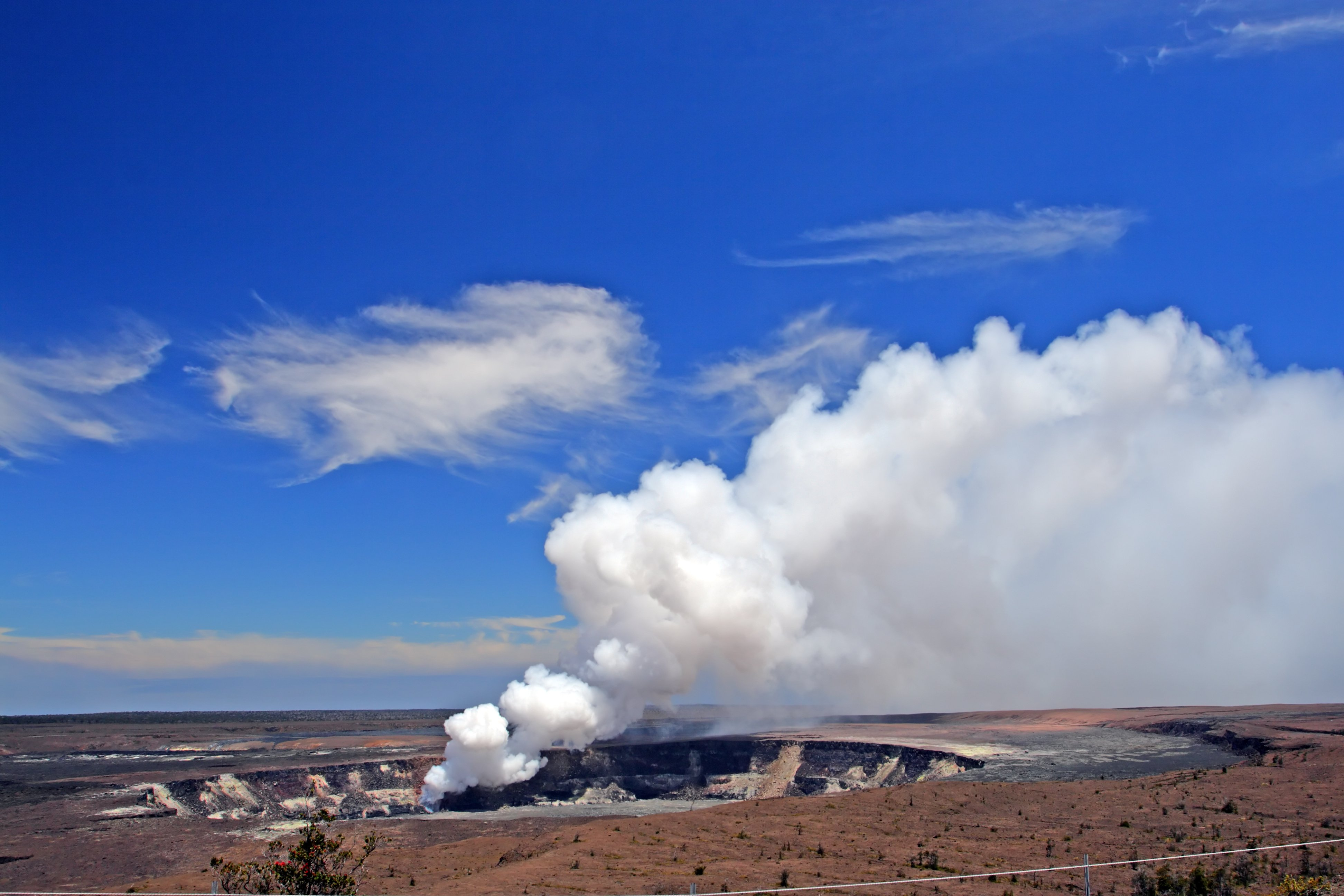 7-Day Pearl Harbor, Hilo, Mini Circle Island Tour from Honolulu with Round Trip Airport Pick Up