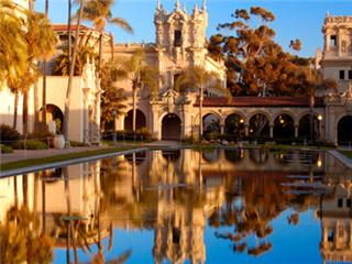 1-Day San Diego Coastal Tour from San Diego