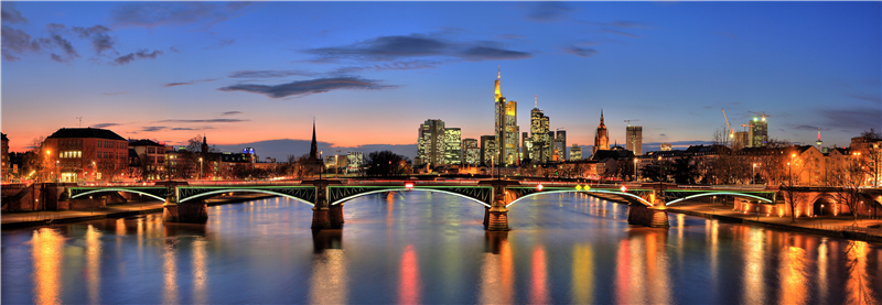 2-21 Day Frankfurt, Vienna, Lucerne, Paris, Rome  Europe Explorer Flexible Tour from Paris in Chinese